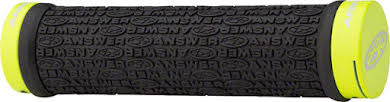 Answer BMX Pro Flangeless BMX Grip alternate image 0