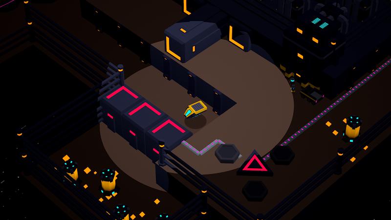Asterminer Screenshot 6
