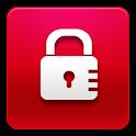 MobiVisor icon