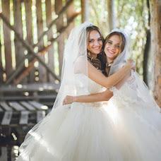 Wedding photographer Oleksandr Shevchuk (Shinjukyo). Photo of 02.11.2015