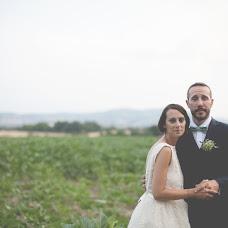 Wedding photographer Stefano Pollio (pollio). Photo of 13.01.2014