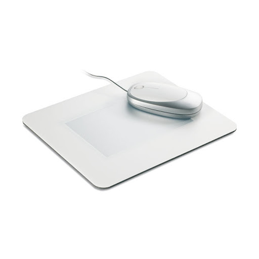 Pictopad Mouse Mat