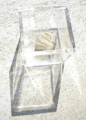 Prigione invisibile di vale2010