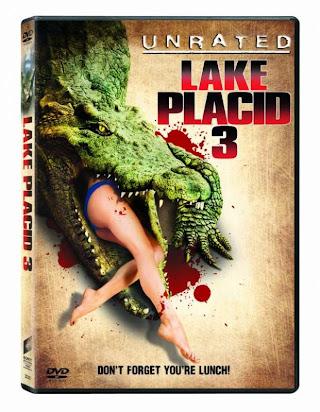 lake placid 3 full movie in hindi download