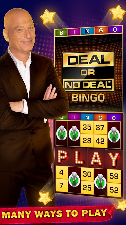 install bingo bash