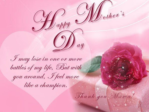 PC u7528 Mother's Day Animated Images Gif 2