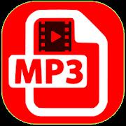 Video MP3