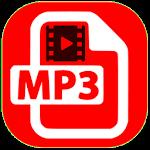 Video MP3 2.1.0