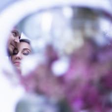 Wedding photographer Darya Glazkova (DariaGlazkova). Photo of 06.06.2015