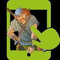 TravMobi icon