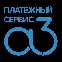 А3 icon