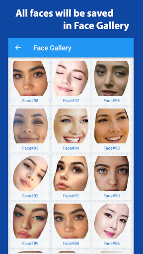 Cupace - Cut and Paste Face Photo Apk apps 7