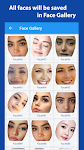 screenshot of Cupace - Cut and Paste Face Photo