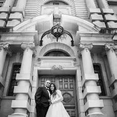 Wedding photographer Gerald Botha (GeraldBotha). Photo of 31.12.2018
