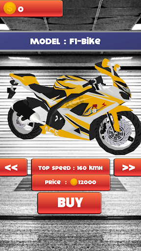 賽車遊戲必備免費app推薦|Supermoto Racing Game線上免付費app下載|3C達人阿輝的APP