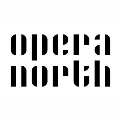 Opera North