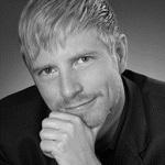 Ben Höschele - Leadlogic