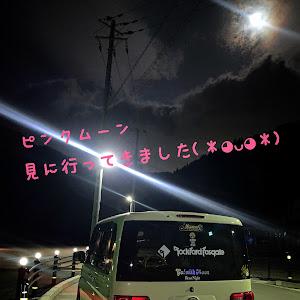 タント L375Sのカスタム事例画像 姫にゃ❤さんの2021年04月29日00:05の投稿