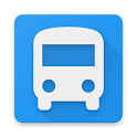 Cotral Mobile icon
