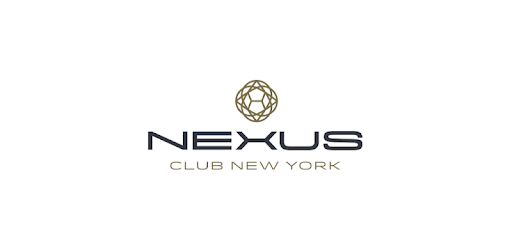 Engage in NEXUS Club New York's membership offerings right at your fingertips.