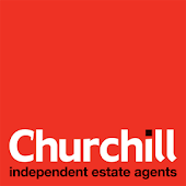 Churchill Property Search