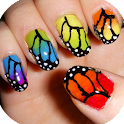 Best Nail Art Ideas icon