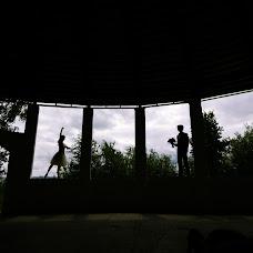 Свадебный фотограф Вадим Дорофеев (dorof70). Фотография от 14.02.2016