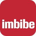 Imbibe Magazine icon