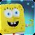سبونج بوب سبايدر file APK for Gaming PC/PS3/PS4 Smart TV
