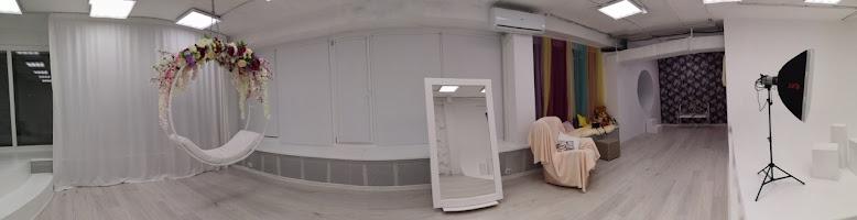 фотостудии иваново аренда пакри