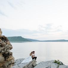 Hochzeitsfotograf Andrey Voloshin (AVoloshyn). Foto vom 30.11.2018