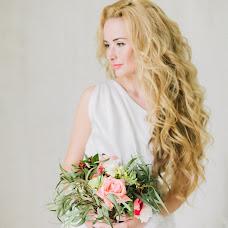 Wedding photographer Savva Vorotilin (Savvaphoto). Photo of 23.01.2017