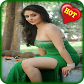 Hot Girls Indian Wallpapers