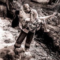 Wedding photographer John Wood (wood). Photo of 14.03.2015