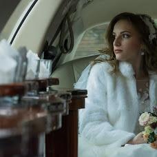 Wedding photographer Pavel Ermashkevich (Pasharazzi). Photo of 09.12.2015