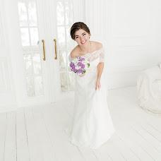 Wedding photographer Alina Guro (AlinaGuroPhoto). Photo of 17.05.2016