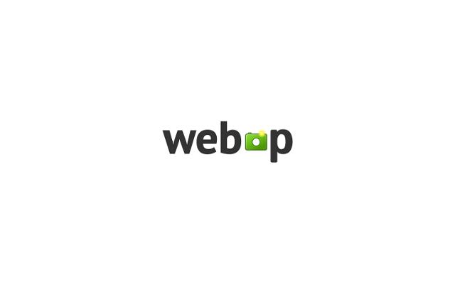 WebP Please!