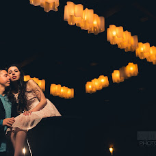 Wedding photographer Arjuna Kodisinghe (lightdelight). Photo of 02.04.2015