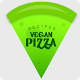 Download Pizza Recipes - ( Vegan ) For PC Windows and Mac