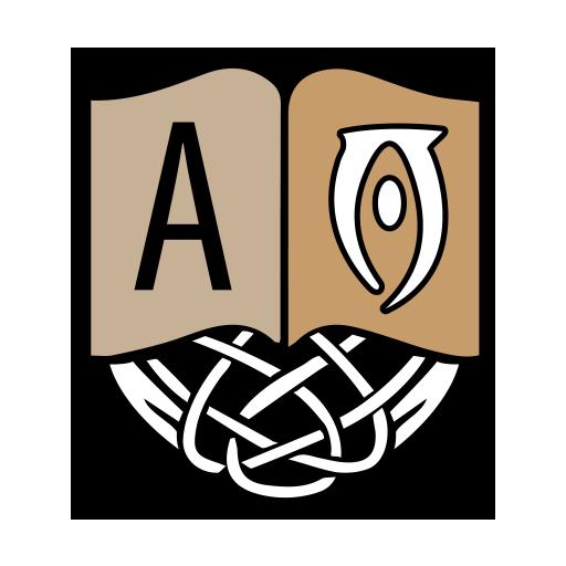 Appocrypha