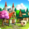 Townville: Farm, Build, Trade APK