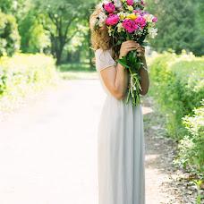 Wedding photographer Olexiy Syrotkin (lsyrotkin). Photo of 20.05.2015