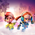 Merry Snowballs (Mobile, 360 & Cardboard) file APK for Gaming PC/PS3/PS4 Smart TV