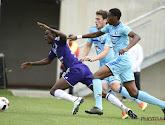 Anderlecht wil Terence Kongolo van Feyenoord