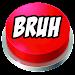 Bruh Meme - Sound Prank Button icon