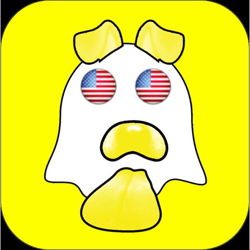 Snapshat USA