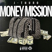 Money Mission