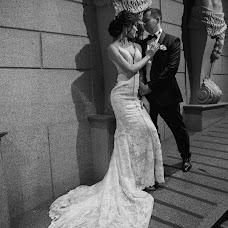 婚禮攝影師Viktor Sav(SavVic178)。19.05.2019的照片
