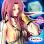 لالروبوت RPG デスティニーレジェンズ - KEMCO ألعاب