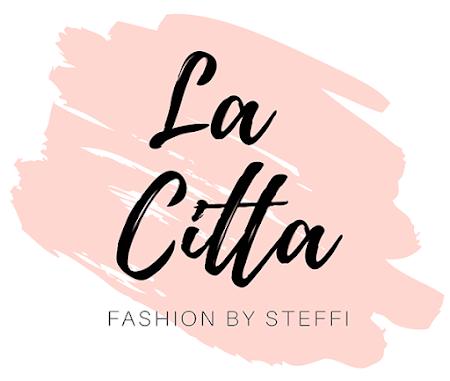 La Citta